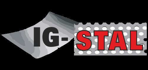 Ig-stal